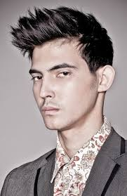 hair style that is popular for 2105 latest stylish and decent hairstyles for men and boys for perfect look