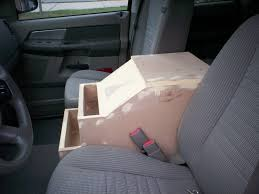 Dodge Ram Truck Build Your Own - custom sub boxes for quad cab dodgetalk dodge car forums