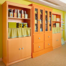 Finished Basement Storage Ideas 194 Best Muebles Diarq Images On Pinterest Woodwork Furniture
