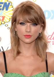 what is the clavicut haircut taylor swift s bob haircut is 6 months old today are you still