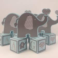 best 25 elephant baby showers ideas on babyshower