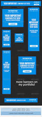 web marketing banner ad templates by admiral adictus graphicriver
