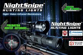 Coyote Hunting Lights Predator Hunter Outdoors Outdoor Equipment Store Attica