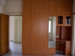 Bedroom Cabinet Design Home Design - Bedroom cabinet design