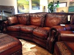 Grades Of Leather For Sofas Town And Country Leather Furniture Store