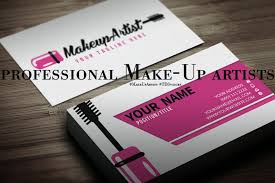 Become A Professional Makeup Artist Steps Towards Becoming A Professional Make Up Artist