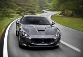 used maserati granturismo for sale pre owned maserati inventory