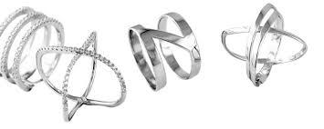 verlobungsringe auf rechnung bestellen modeschmuck ringe günstig kaufen shop ch