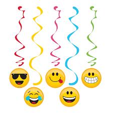 champagne emoticon šypseniukai emoji