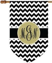 thanksgiving house flags monogrammed thanksgiving house flag monogrammed house flags