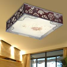 Kitchen Fluorescent Light Covers by Drop Ceiling Light Covers Panels World