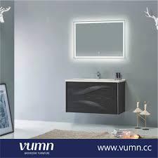 bathroom vanity cabinets in pakistan bathroom vanity cabinets in