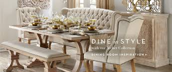 dining room sofa z gallerie dining chairs dine in style with our archer collection