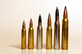 why i u0027m not buying 6mm creedmoor ron spomer outdoors