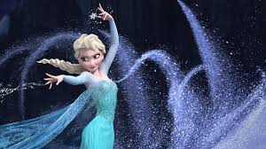 let it go let it go a global hit in any language npr