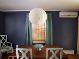 bohemian dining room photos 52 of 69 home design ideas
