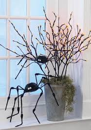 Led Branch Centerpieces by 66 Best Things That Light Up Images On Pinterest Trendy Tree