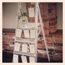 best 25 ladder table plan ideas on pinterest ladder wedding