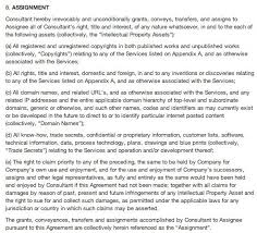 consulting agreement forms consulting agreement 5 free pdf