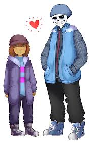 winter clothes by bamsarakilledyou on deviantart