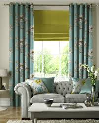 How To Select Curtains How To Select The Right Window Curtains In Your Interior Decoration