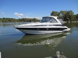 pickwick yacht brokers llc boats for sale