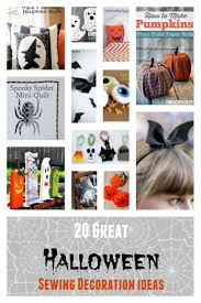 Halloween Craft Patterns 457 Best Sewing Kid Patterns Images On Pinterest Sewing Ideas