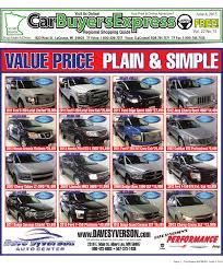 06 04 15 buyers sm by car buyers express gmd media inc issuu