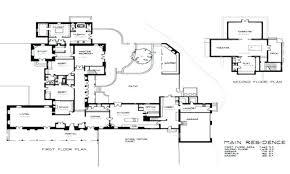 design house plan residence design plan medium size of house designs plan