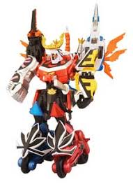 amazon power ranger samurai megazord action figure toys u0026 games