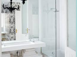 Modern Bathroom Chandeliers Chandelier Wonderful Modern Bathroom Chandeliers Modern Bathroom