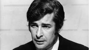bbc two dave allen at large series 1 episode 1 may your god