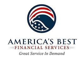 americas best america s best financial services inc home facebook