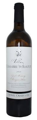 chambre d amour vin blanc vin blanc chambre d amour avec les meilleures collections d images
