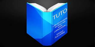 quel format ebook pour tablette android tuto lire ses fichiers epub et pdf via l application google play