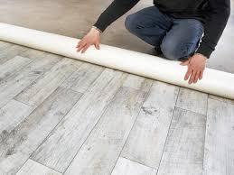 pavimenti laminati pvc pavimenti pavimenti economici effetto legno modena in pvc