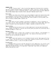 Paramedic Resume Cover Letter Emt Resume Sample Resume Cv Cover Letter Online Writing Tutor