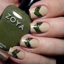 Pic Of Nail Art Designs The 25 Best Army Nail Art Ideas On Pinterest Army Nails
