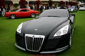 maybach sports car awesome maybach music wallpaper image hd sports car maybach