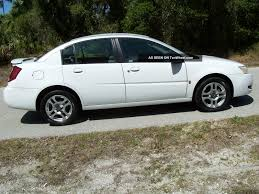 saturn ion 2 door images reverse search