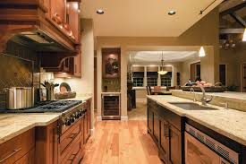 Used Kitchen Cabinets Nh Cabinets In Portsmouth Nh Seacoast Cabinet
