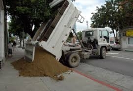 How To Calculate Cubic Yards Of Gravel How To Work Out Cubic Conversions