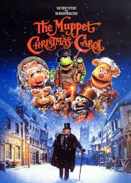 thanksgiving muppets the muppets thatmovieguy co uk