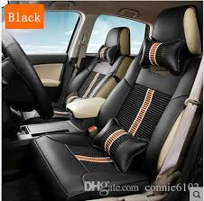 honda crv seat cover top selling special car seat covers for honda cr v 2015