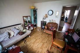 poor london flat interior google search garage soaps