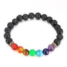 religious bracelets men s religious bracelets