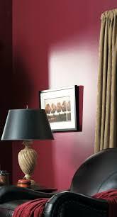 252 best interesting interiors images on pinterest building