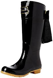 womens boots hugo adidas originals shoes aldo hugo glamorous mens