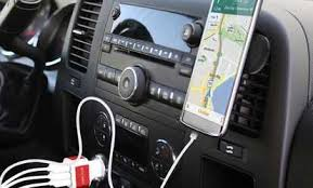 best car stereo black friday deals car electronics u0026 gps deals u0026 coupons groupon