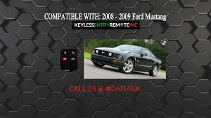 how to program ford mustang key how to replace ford mustang key fob battery 2008 2009